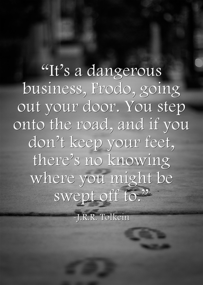 its-a-dangerous-business