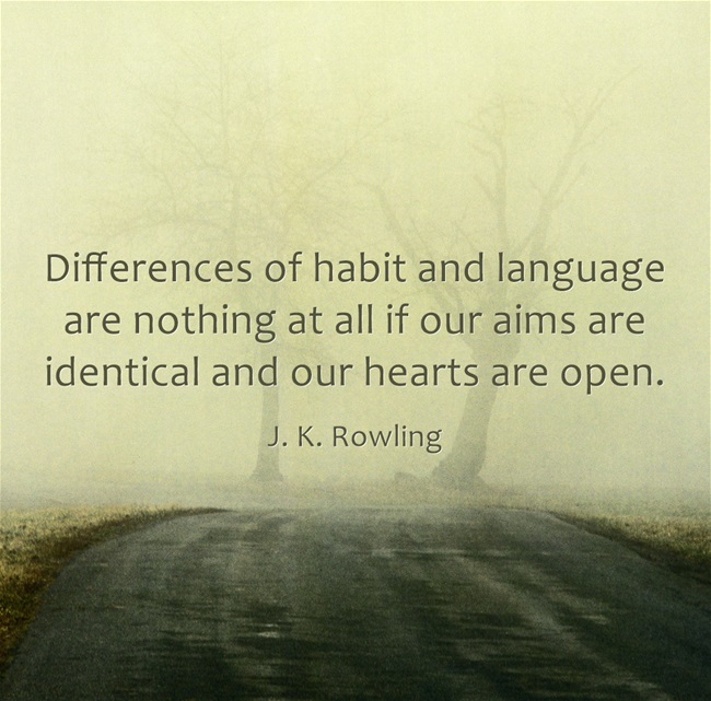 j-k-rowling-differences-of-habit