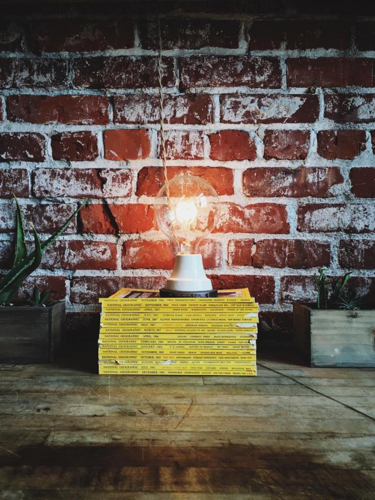 lightbulb-imagination