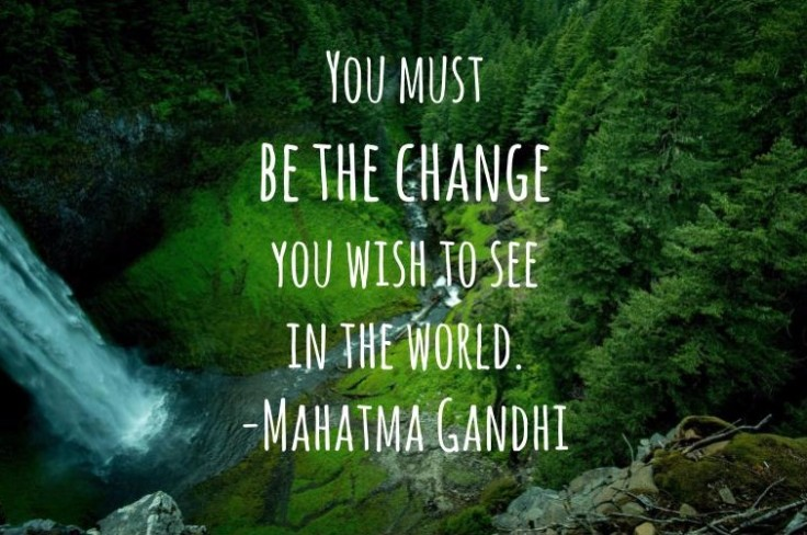 be-the-change-gandhi