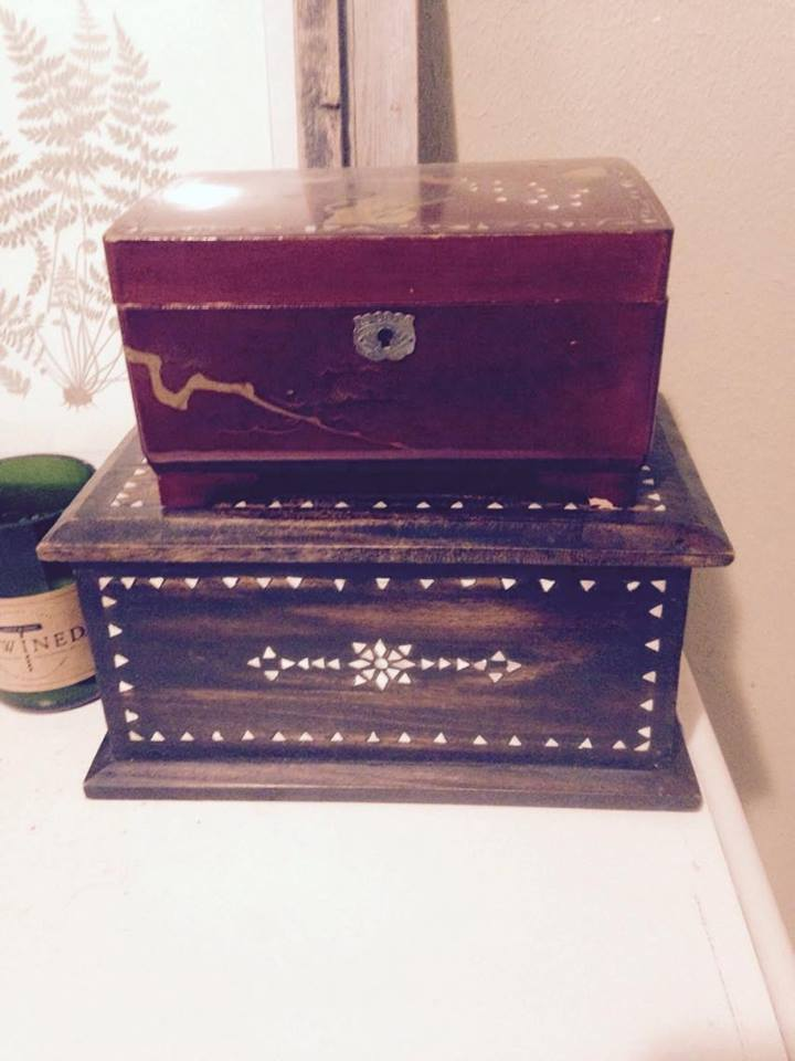 enchanted-spaces-jewelry-boxes