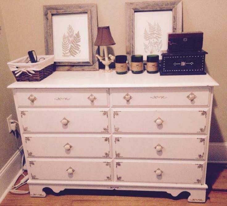 enchanted-spaces-short-dresser
