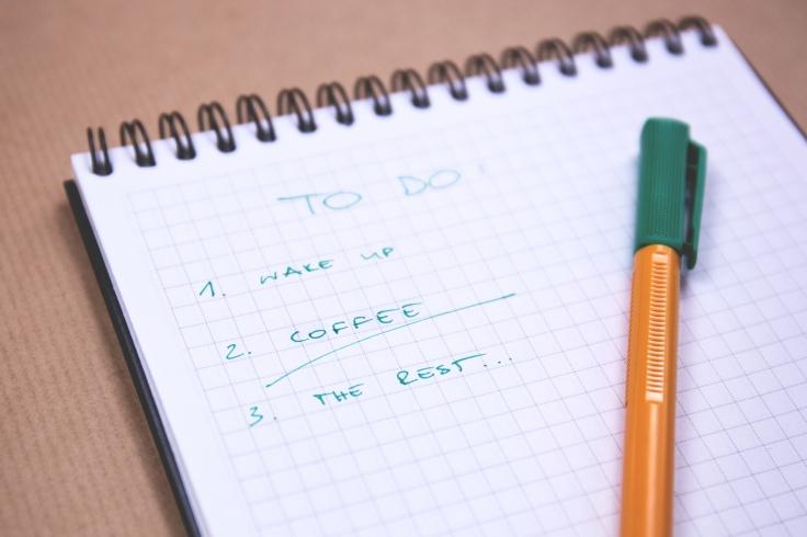 to-do list magic fix