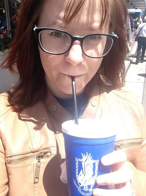 roanoke harry potter festival drink