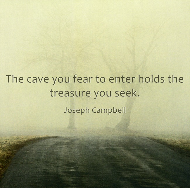 The-cave-you-fear-to
