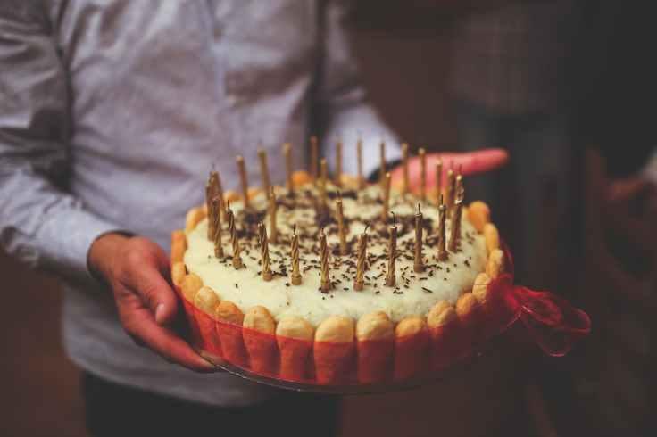 food-sweet-cake-candles-6203.jpg